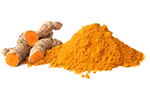 Fruit and vegetable powder from sanpuharm ingredients